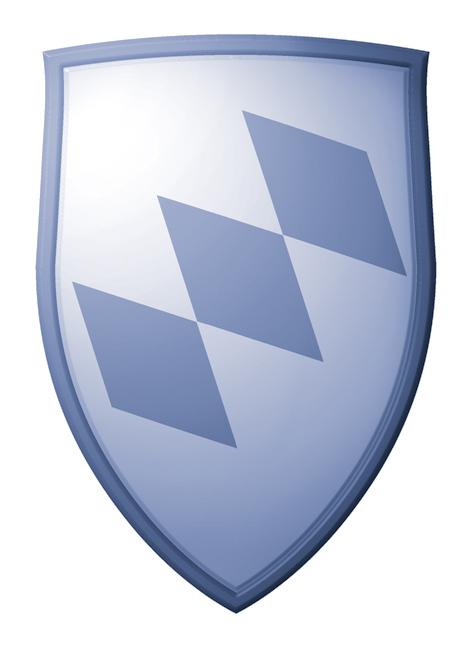 versicherung-finanzen.de-Logo